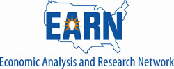Economic Analysis and Research Network
